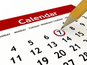 North York Dentist - Office Policies - Appointments & Cancellations