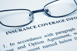 North Dentist - Office Policies - Payment & Insurance