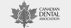 North York Dentist - Canadian Dental Association