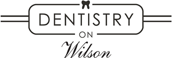 Dentistry On Wilson