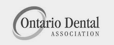 North York Dentist - Ontario Dental Association