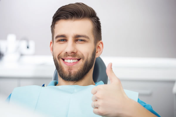 North York Dentist - Sleep Dentistry
